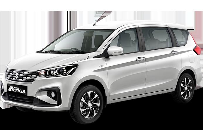 Rental mobil murah Jakarta