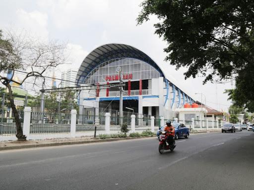 Rental Mobil Palmerah Jakarta Barat