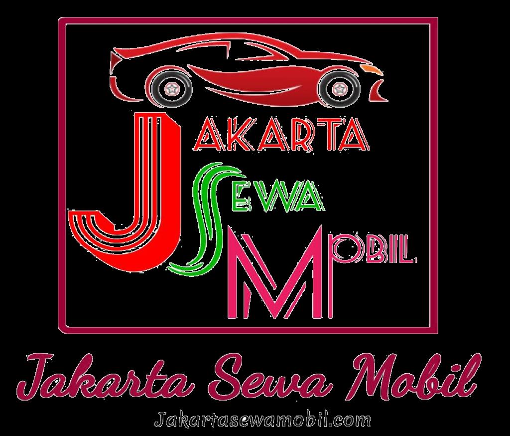 Rental Mobil Mangga Dua