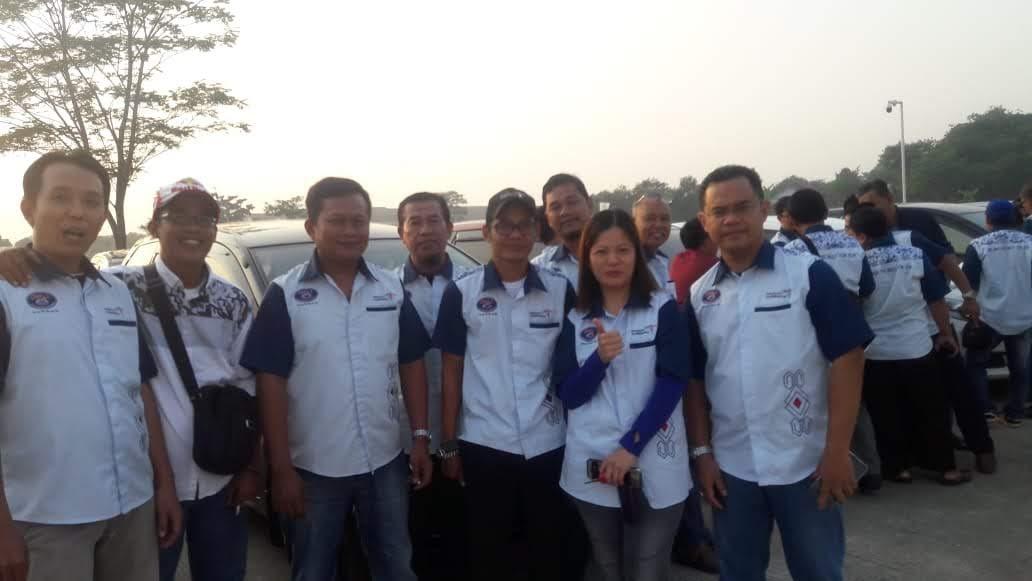 Rental Mobil Rawamangun Jakarta Timur